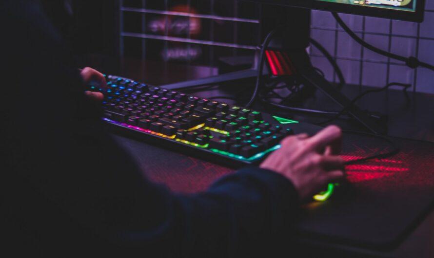 War Thunder je komplexní válečnou online hrou