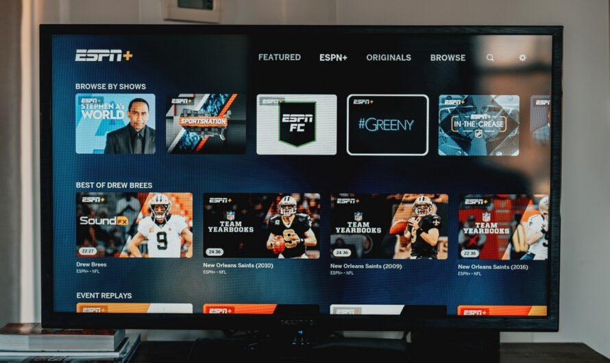 Amazon Prime je moderní placená videotéka
